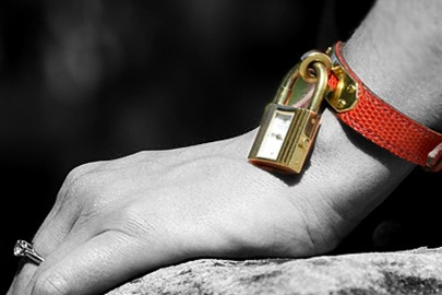 Fête des mères : Oubliez les fleurs et offrez-lui une montre de luxe