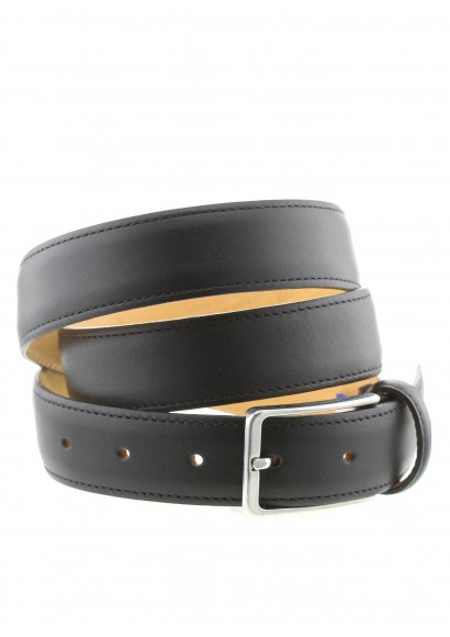 Ceinture cuir, Montre Luxe occasion, Luxury Watches - Kronos 360 6bb6d9184b4