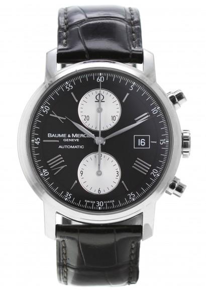 Часов baume mercier скупка patek philippe оригинала часы стоимость