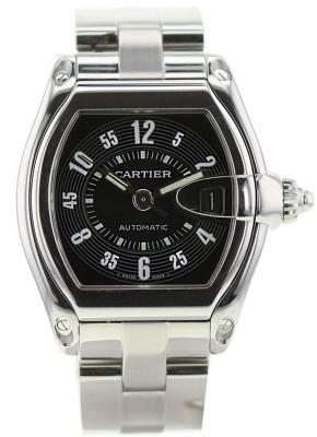 CARTIER 1.1420 Cartier