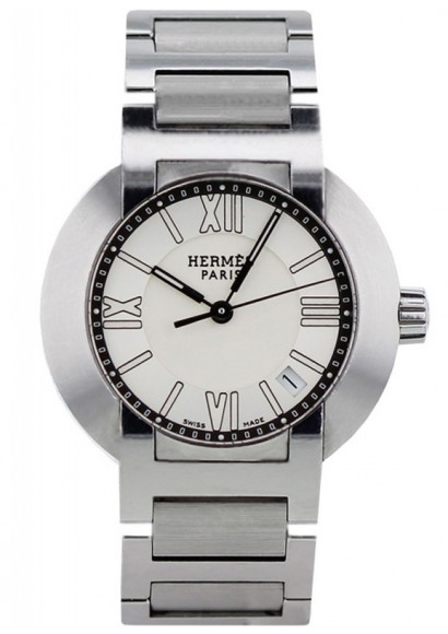 10ca959eb73 Montre Hermes Nomade d occasion