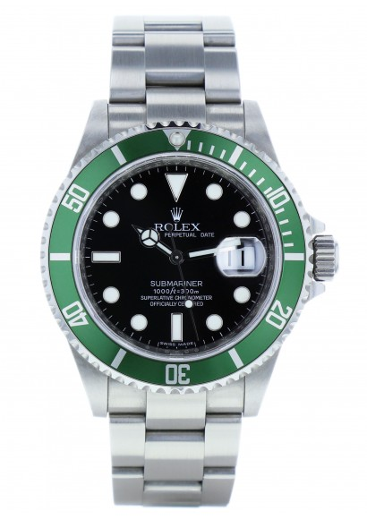 rolex-submariner-lv