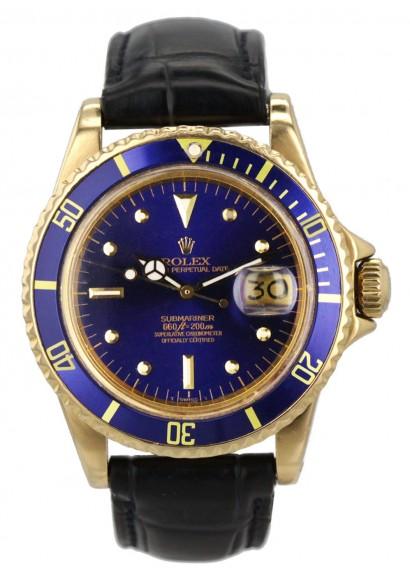 rolex-submariner-date-1680-1338