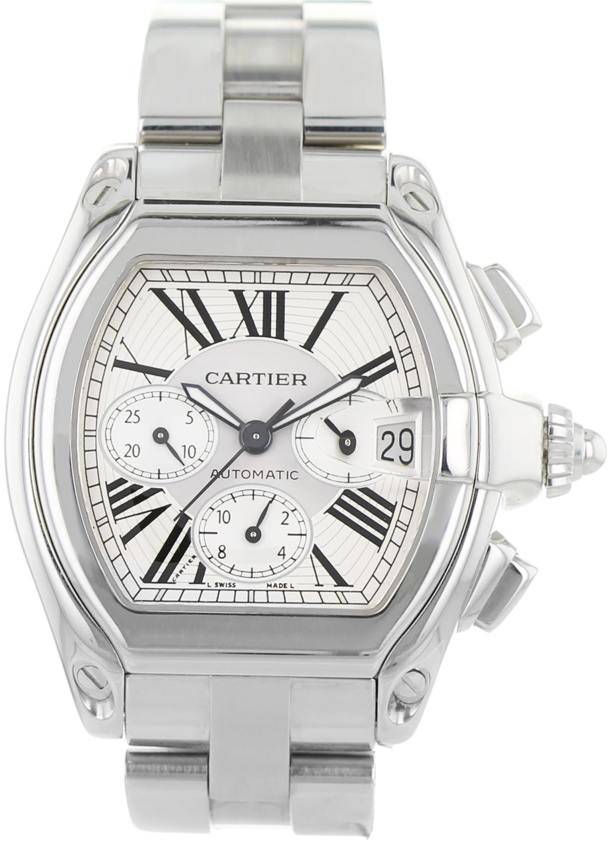 Часов cartier оценка безопасно часы продать как дорогие