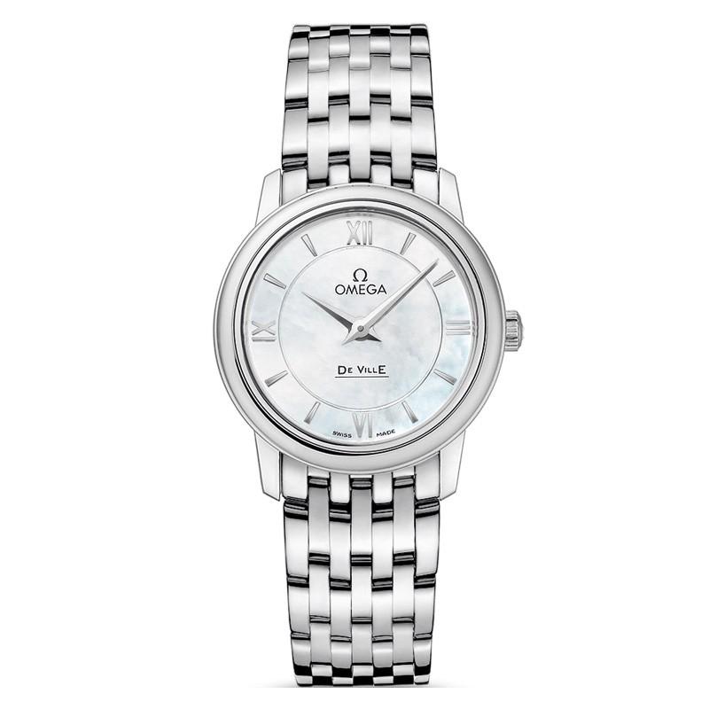 Стоимость de ville часы omega в днепропетровске часов скупка