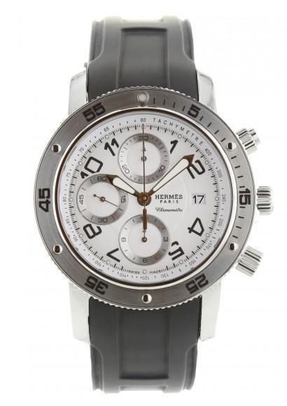 hermes-clipper-chronographe