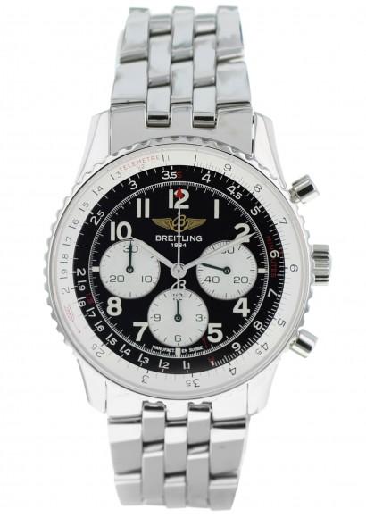 Breitling Navitimer A30022 Kronos 360 Luxury Watches
