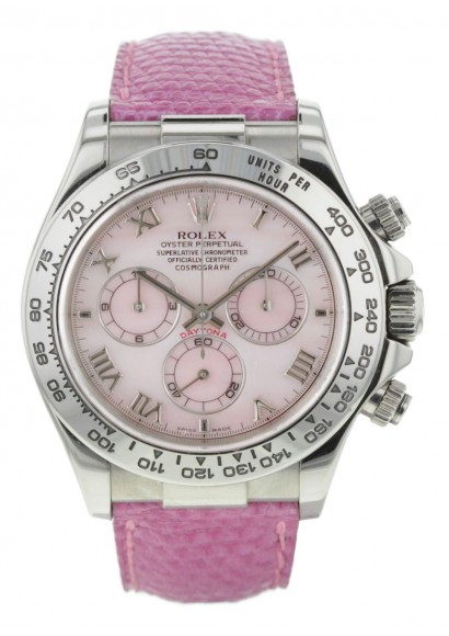 rolex-daytona-beach