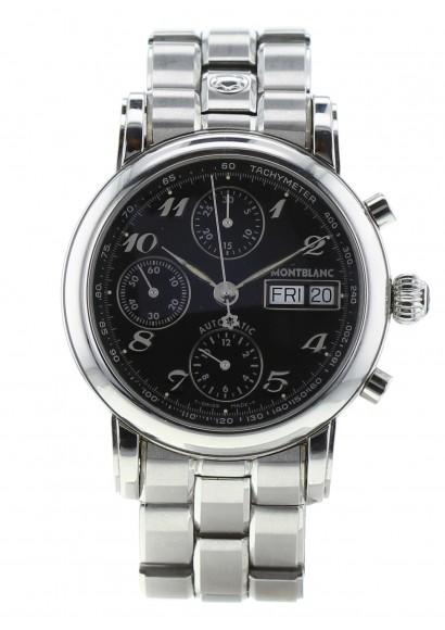 Оригинал montblanc стоимость часов ярославль скупка часов