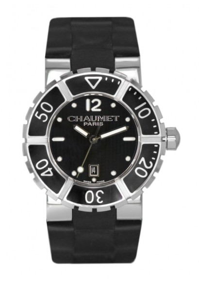 chaumet-class-one