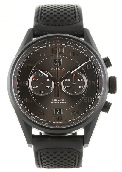 tag-heuer-carrera-flyback