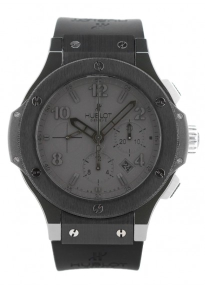 hublot-big-bang-phantom