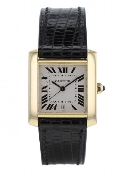 Cartier часы оригинал продам в стоимость час няни челябинске в