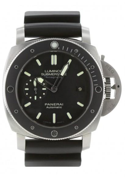 panerai-submersible-PAM00389