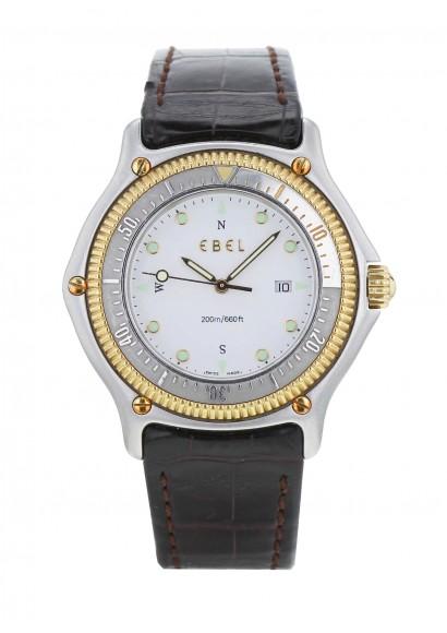 Часы ebel продать часы как ручные продать