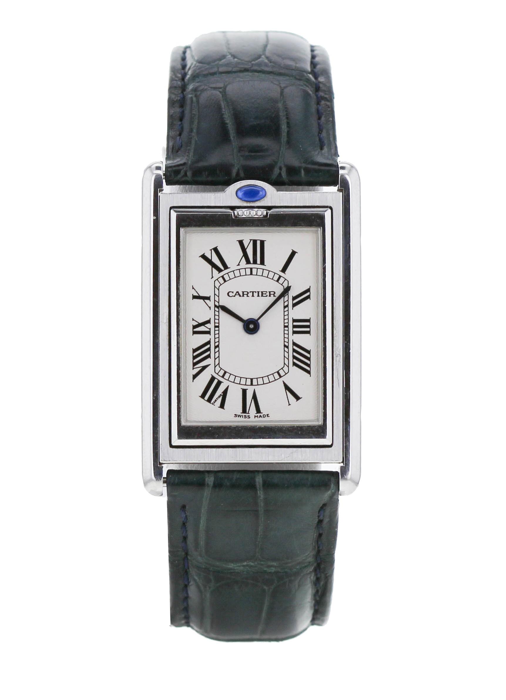 Часов cartier оценка новое время ломбарды швейцарских часов