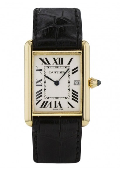 cartier-tank-or-jaune