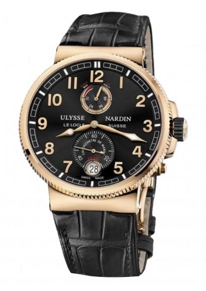дорогие часы украли