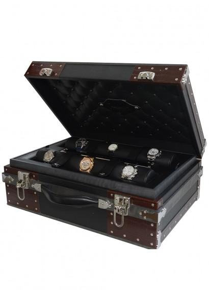 iwc-valise-montres
