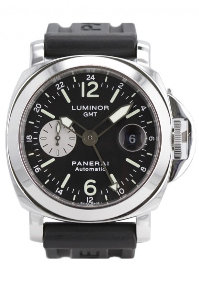 panerai-luminor-gmt