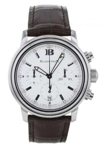 blancpain-leman-chronographe-1502