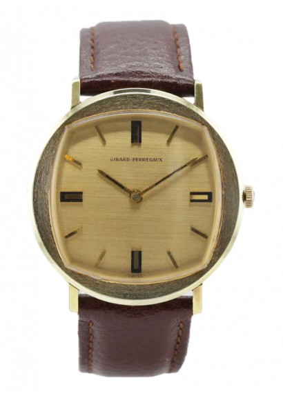 girard-perregaux-1950-or-jaune
