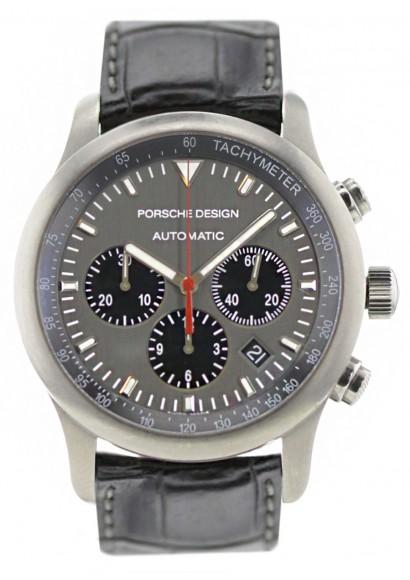 porsche-design-p6612