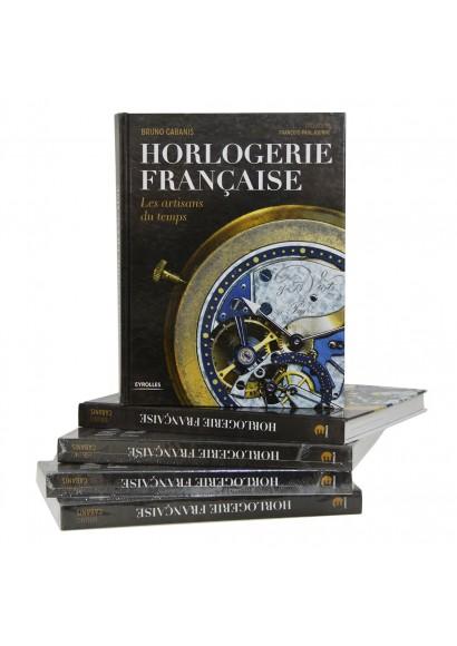HORLOGERIE FRANCAISE