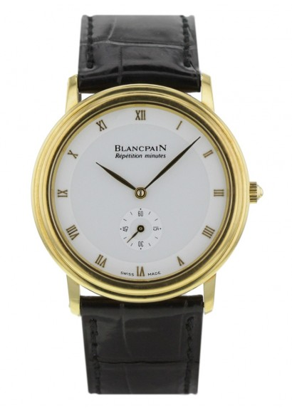 blancpain-repetition-minutes