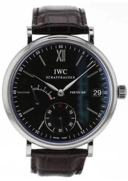 IWC-portofino-power-reserve-8-days