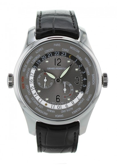 girard-perregaux-wwwtc-world-time