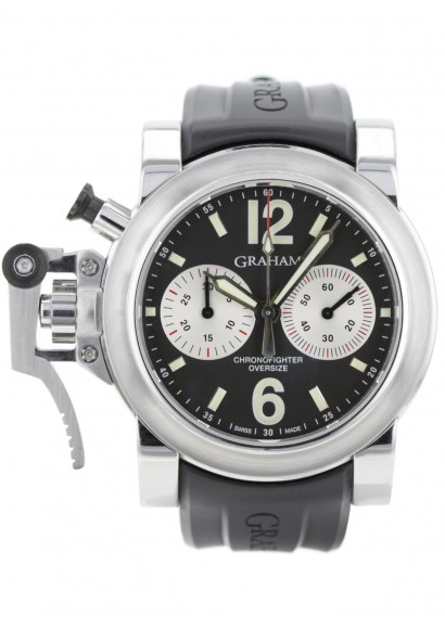 graham-chronofighter-oversize