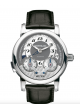 montblanc-nicolas-rieussec-chronographe