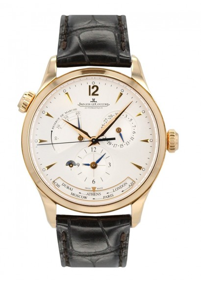 montre-jaeger-lecoultre-master-geographic