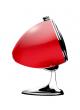 chopard-racing-pendule-bureau