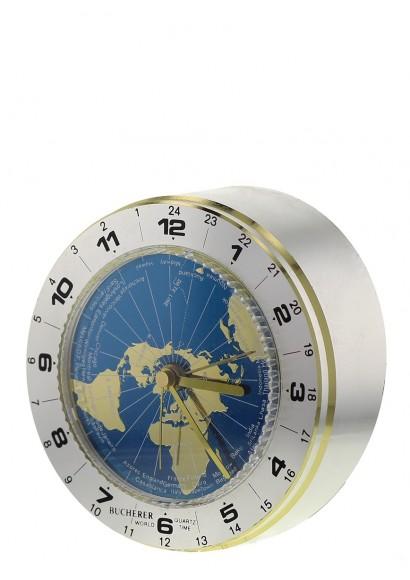 bucherer-reveil-alarm-clock