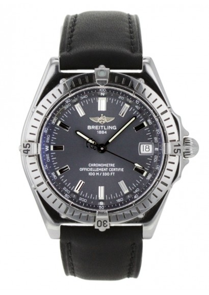 breitling-wings-automatique