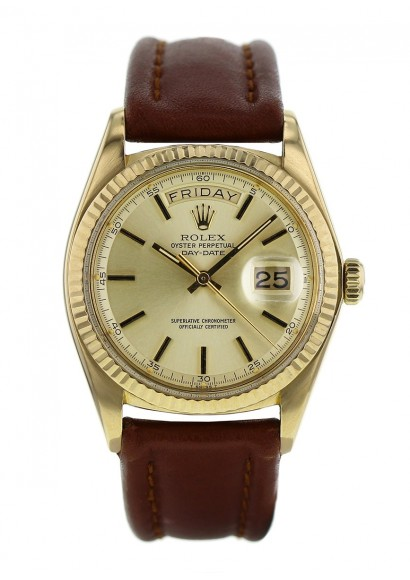 montre-rolex-day-date-or-jaune