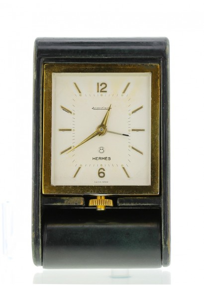 jaeger-lecoultre-reveil-alarm-clock