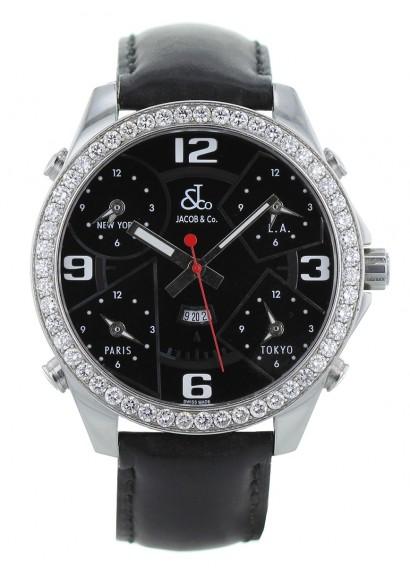 jacob-co-five-time-zone-diamond