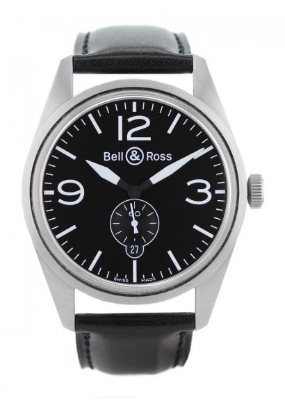 bell-ross-br-123