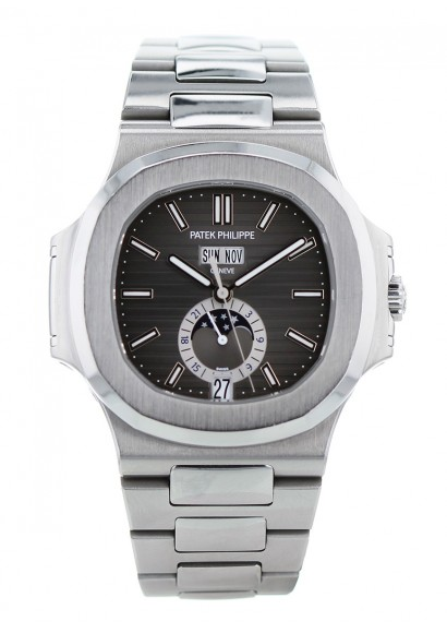 montre-patek-philipe-nautilus-5726