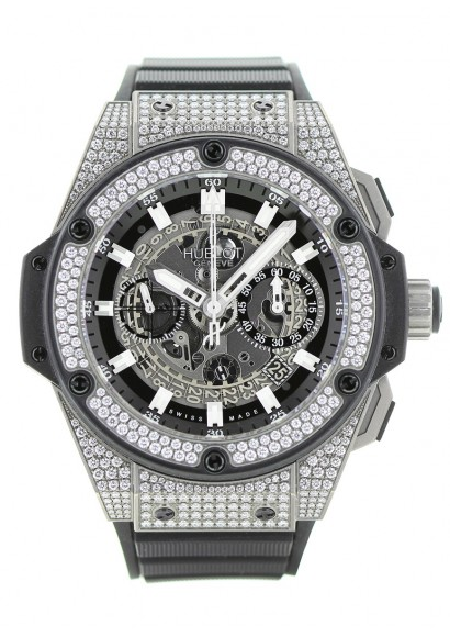 hublot-king-power-unico-titane-diamants