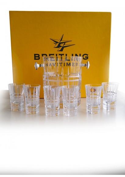 breitling-set-verre-vodka