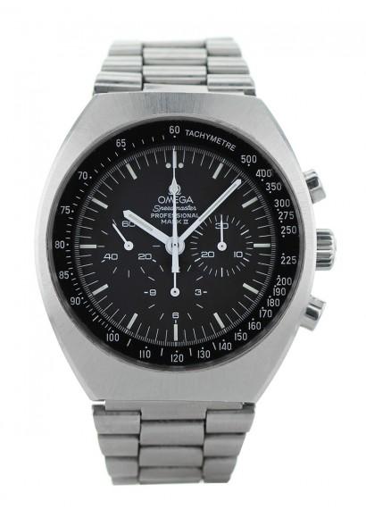 montre-chronographe-omega-speedmaster-mark-ii