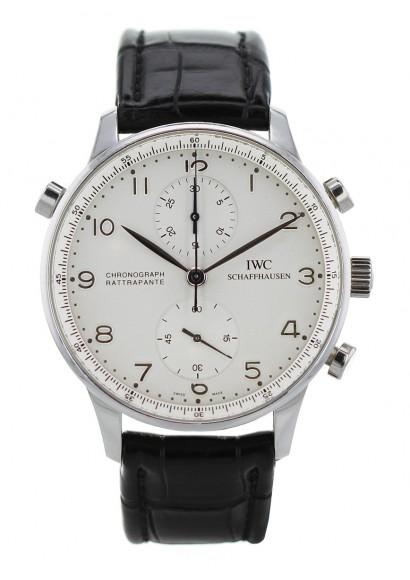iwc-portugaise-chronographe-ratrappante-1805