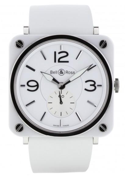 Bell-&-Ross-Aviation-BRS-White-Ceramic