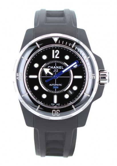montre-chanel-j12-marine