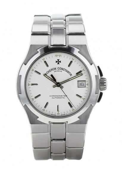 montre-vacheron-constantin-overseas-42042