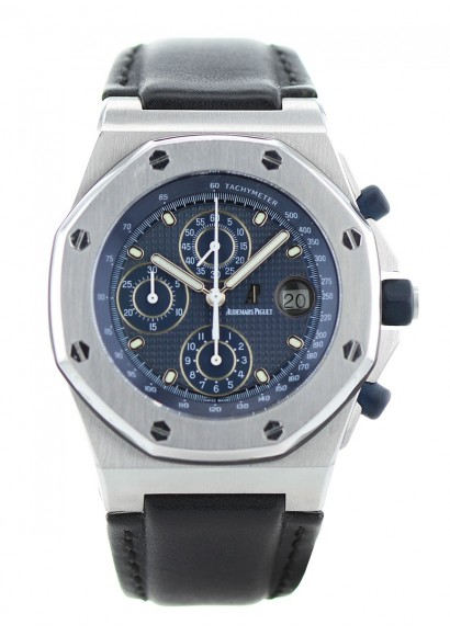 montre-audemars-piguet-royal-oak-offshore-25770ST-1817
